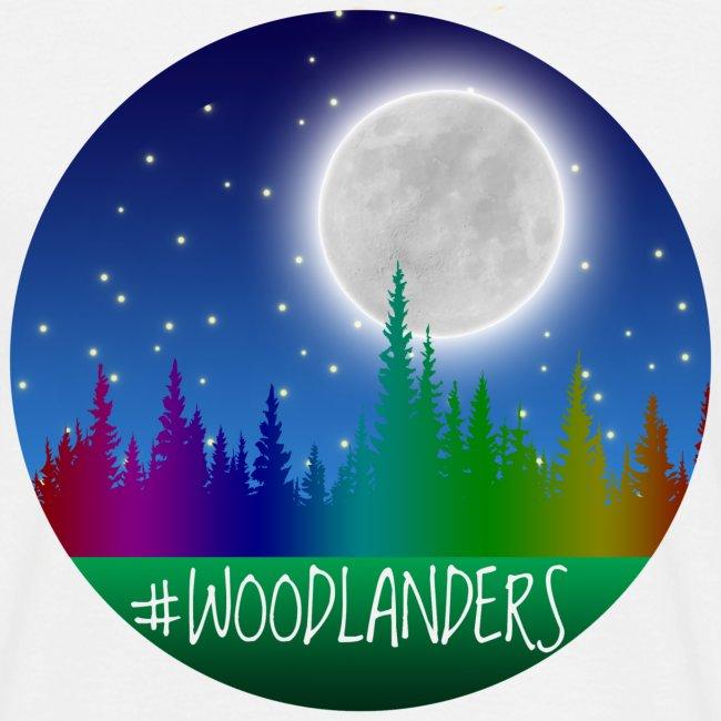#Woodlander
