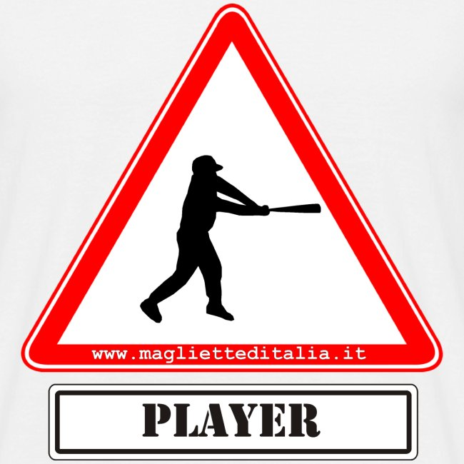 player signal