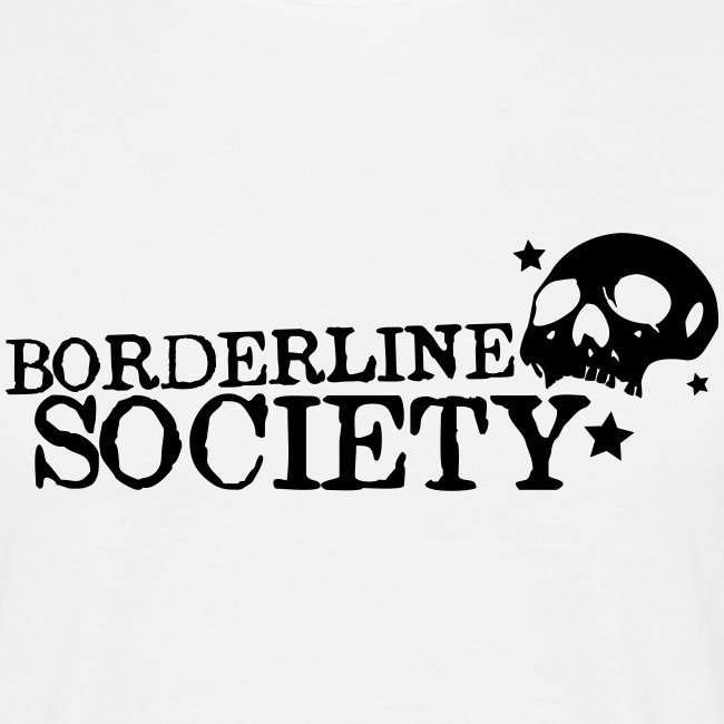 borderlinesociety logo