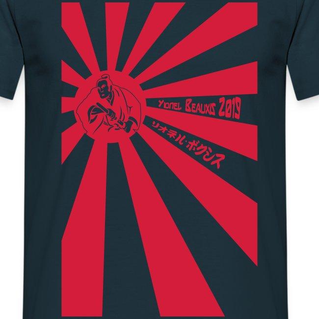 Yionel 2019-samurai_A4