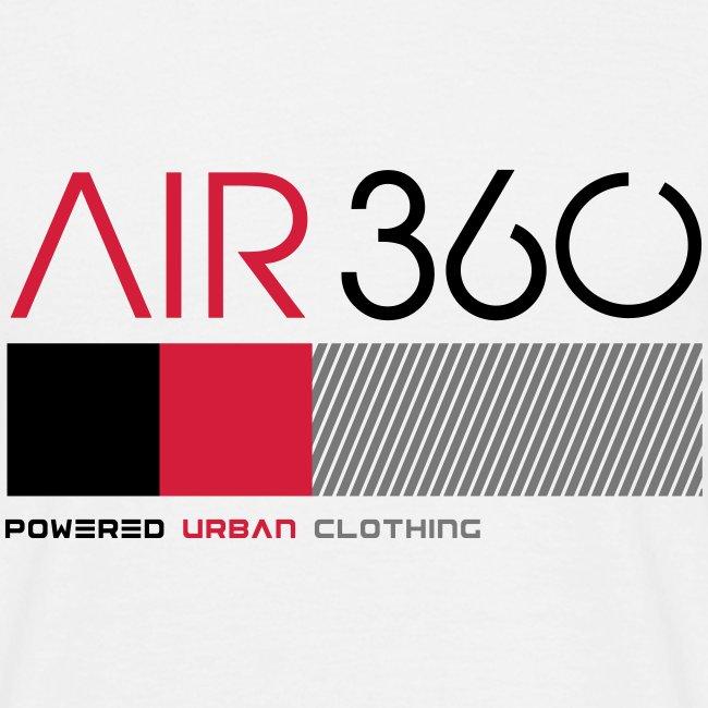Air360