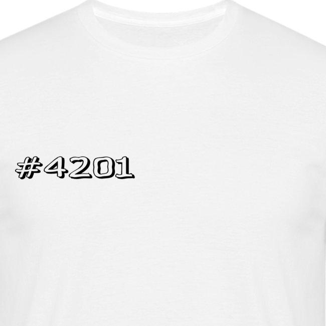 4201 KOLLEKTION