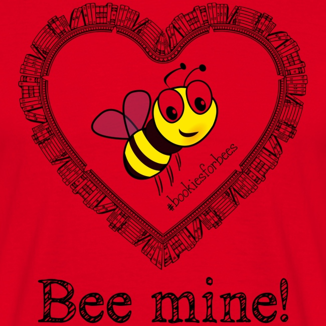 Bees3-1 save the bees | bee mine!