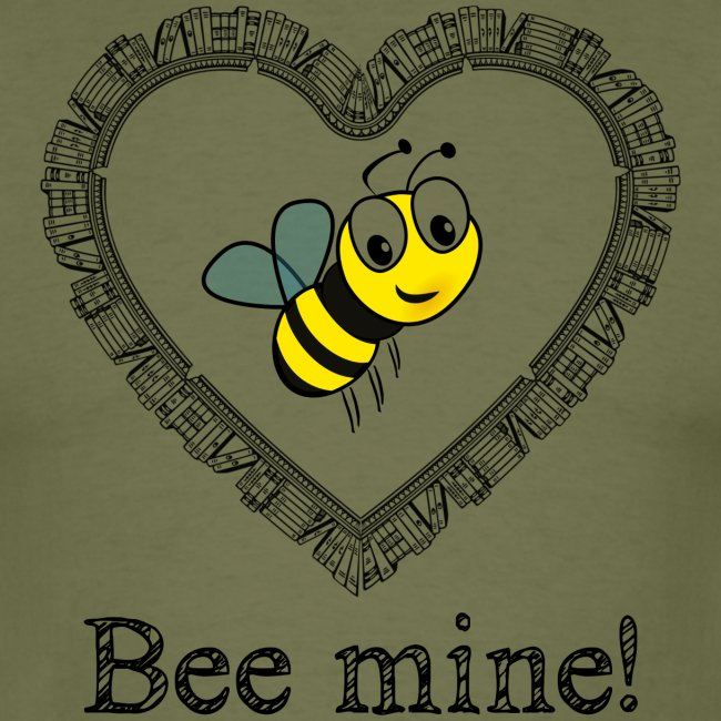 Bees3-2 save the bees | bee mine!