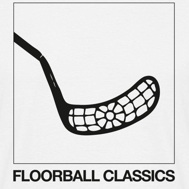 floorballclassics1