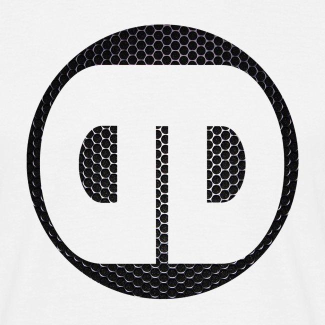 ddz honeycomb logo no text