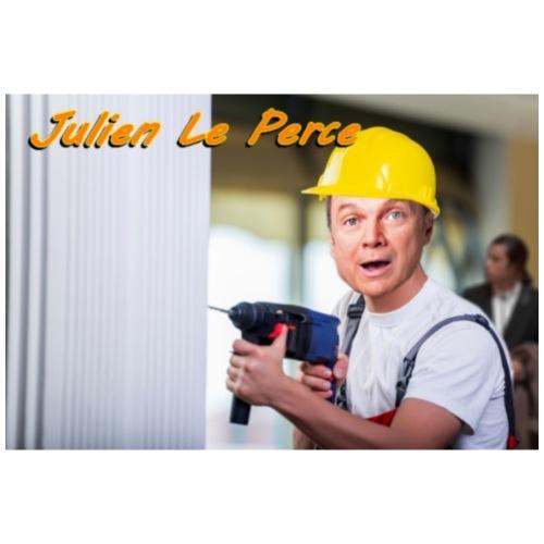 Julien Le Perce