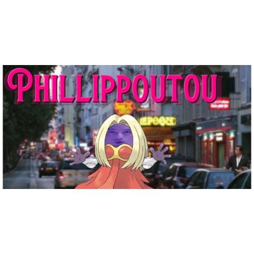 Phillipp0ut0u