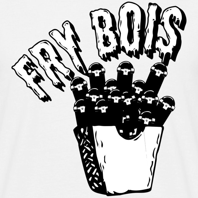 vectorized logo