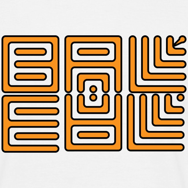 Wa-Dee-Ba Orange Edition