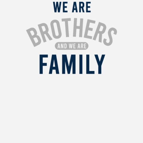 OmaAdele - We are brothers