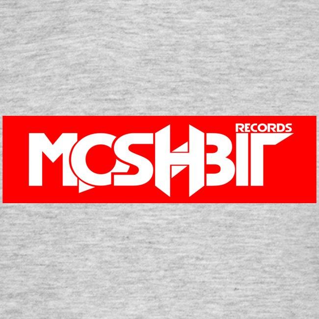 moshbit logo