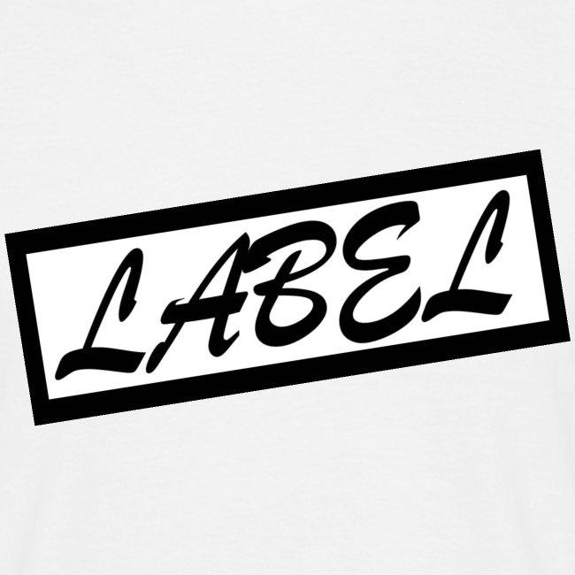 LABEL - Classic Logo