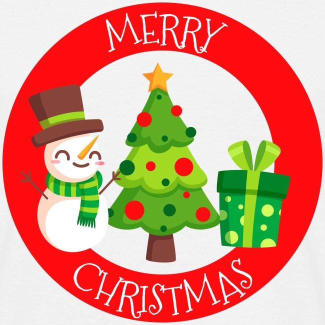 merry christmas 01
