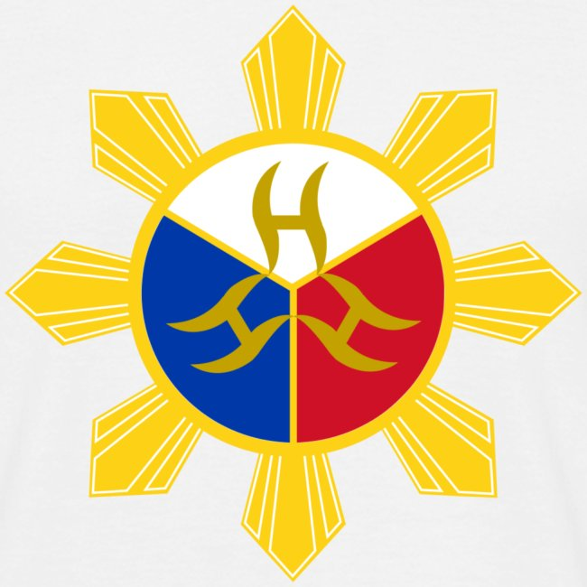 National Artist of the Philippines svg png
