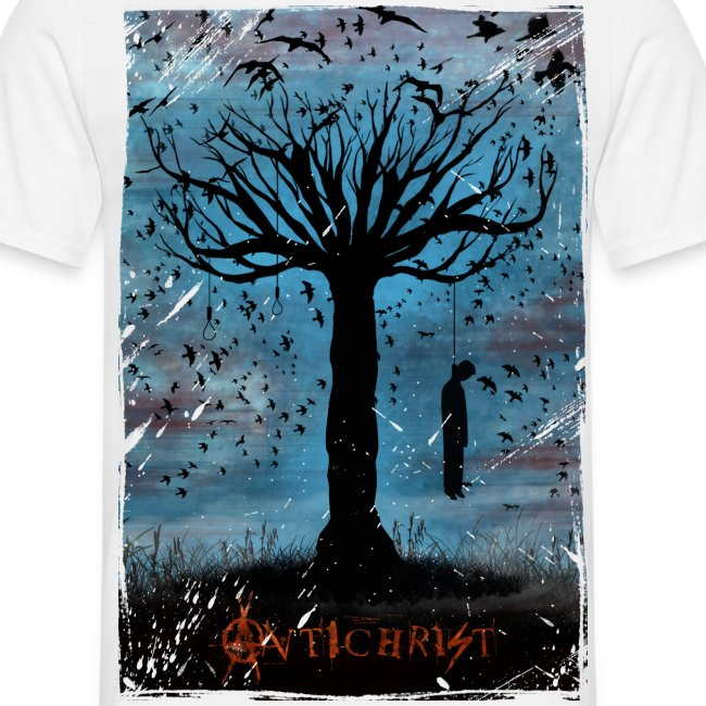 dead-tree