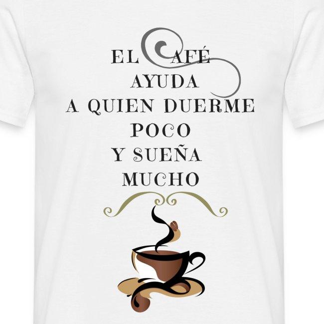 CAFÉ DEL DÍA