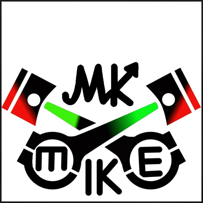Mike logo jpg