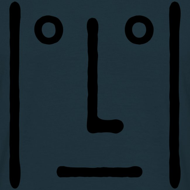 Bigtchiz Bot 1COUL png