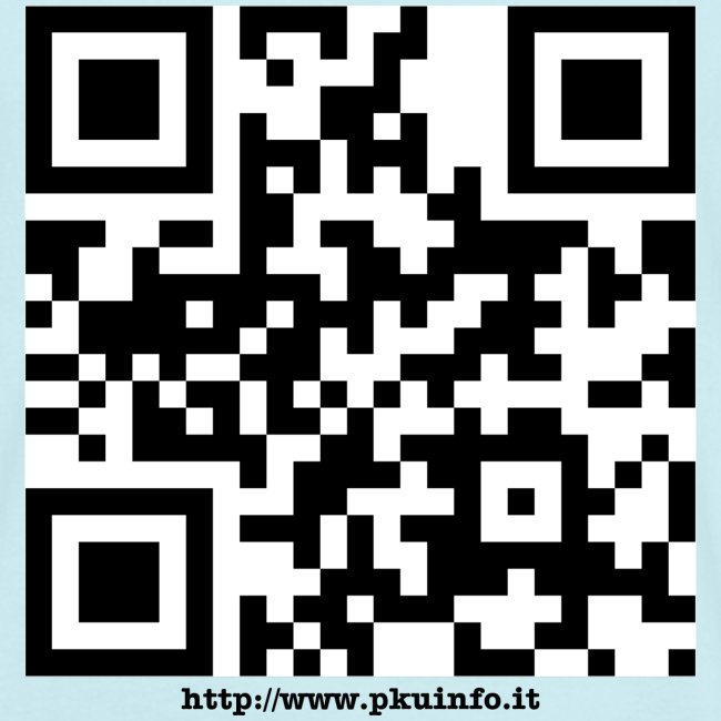 www.pkuinfo.it