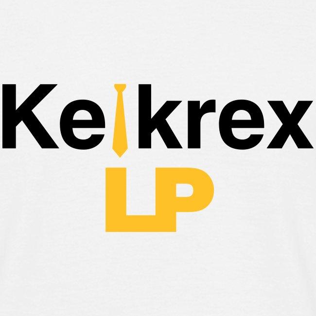 KelkrexLP schwarz