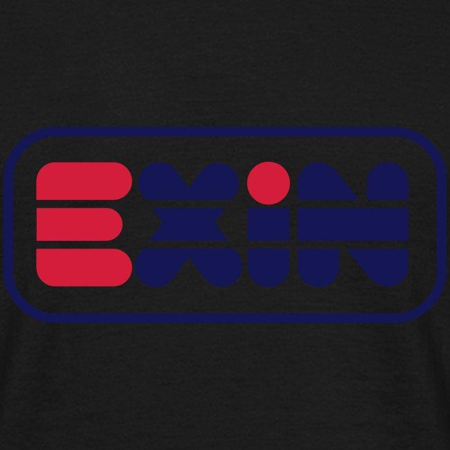 logo exin