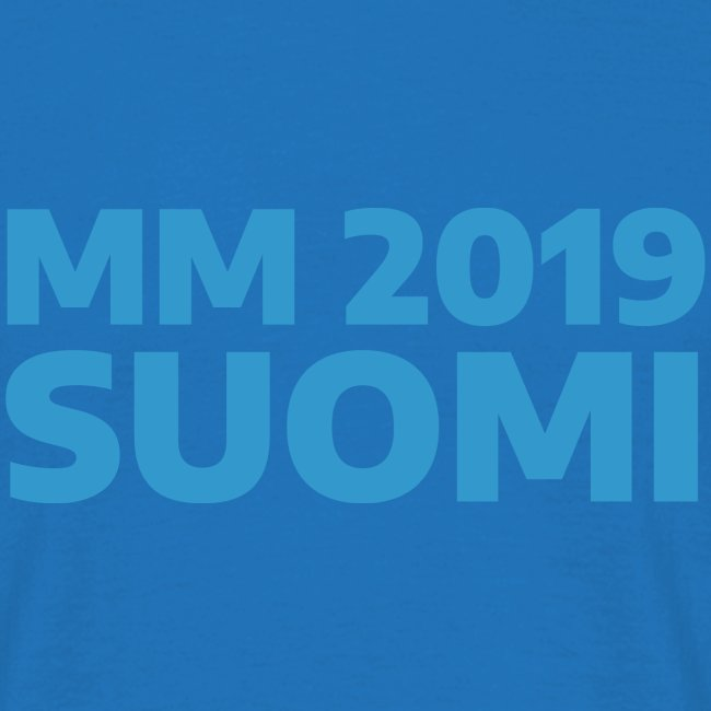 mm-2019-suomi