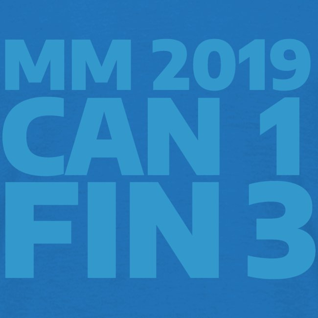 mm-2019-can-fin