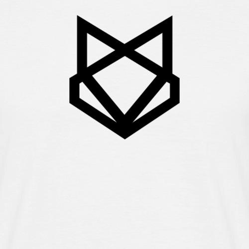 Classic`s ONE - Männer T-Shirt