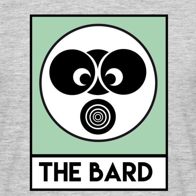 Mint Bard