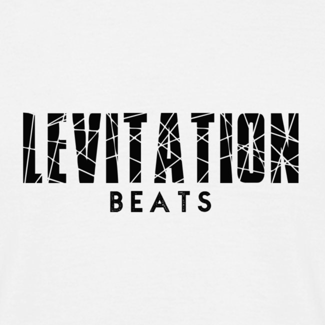 Levitation Beats Nwar