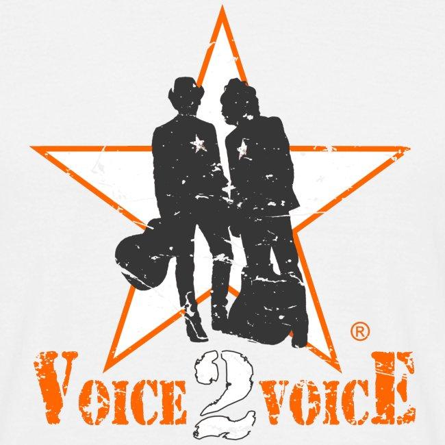 voice2voice logo used 2 mit rahmen141220