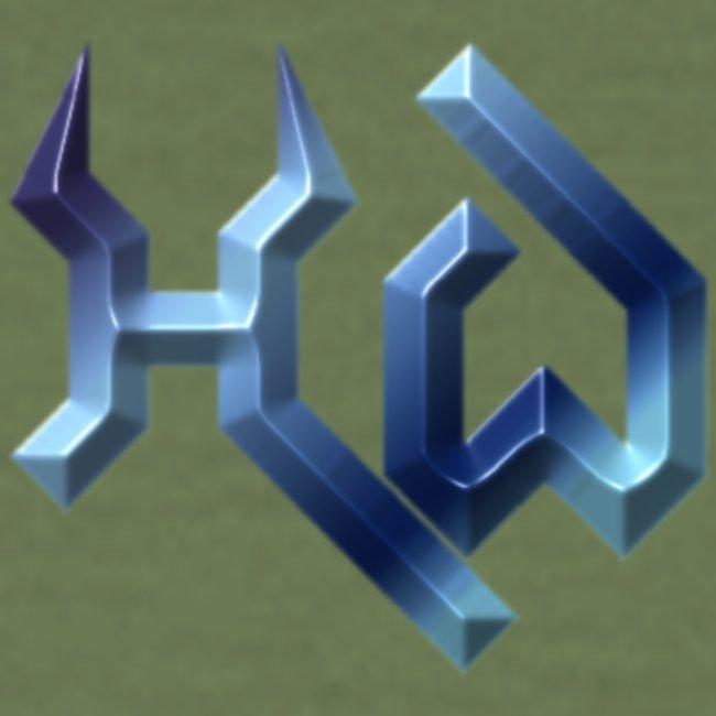 hiwhyders transparent big