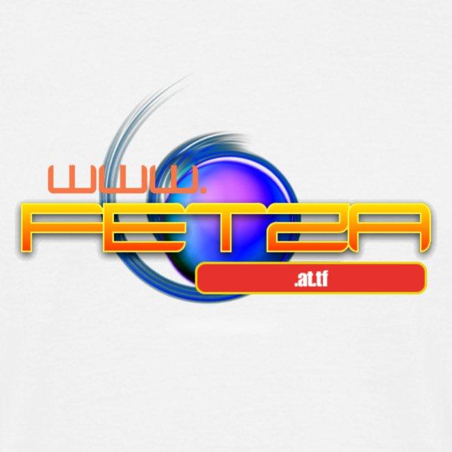 logo transparent weiss 1143x857