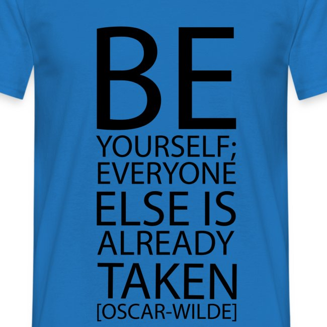 be_yourself.png