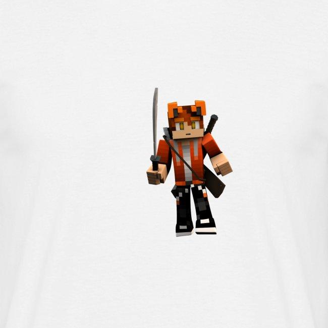 Alexhill2233 Minecraft