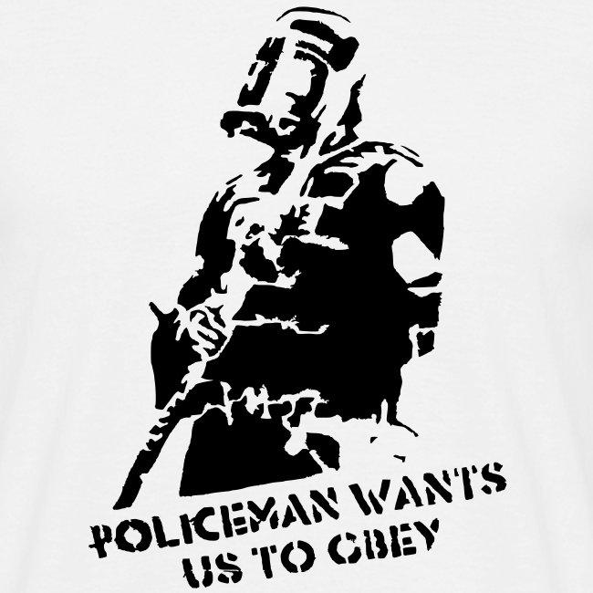 policemansingle
