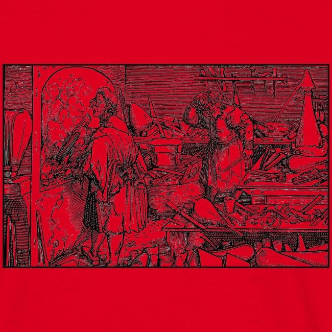 weiditz alchemist 1520 2new v1