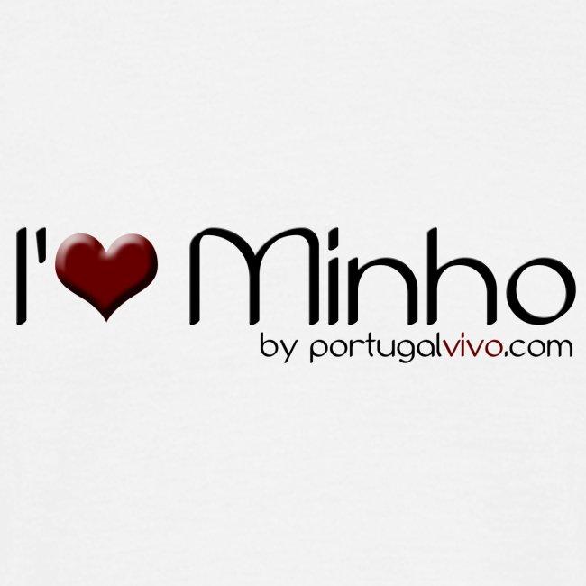 I Love Minho