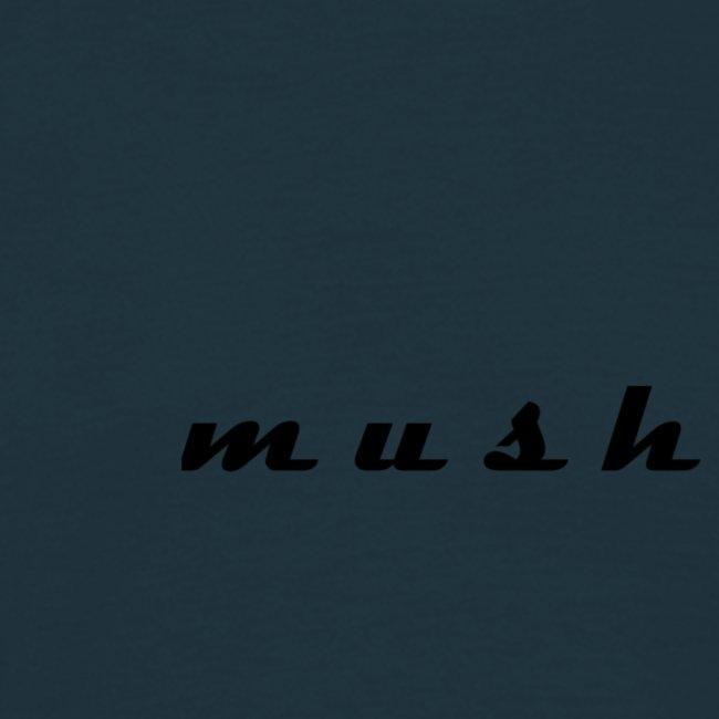 mush 1.2