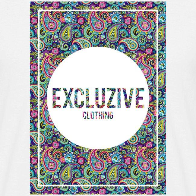 Colour_Design Excluzive