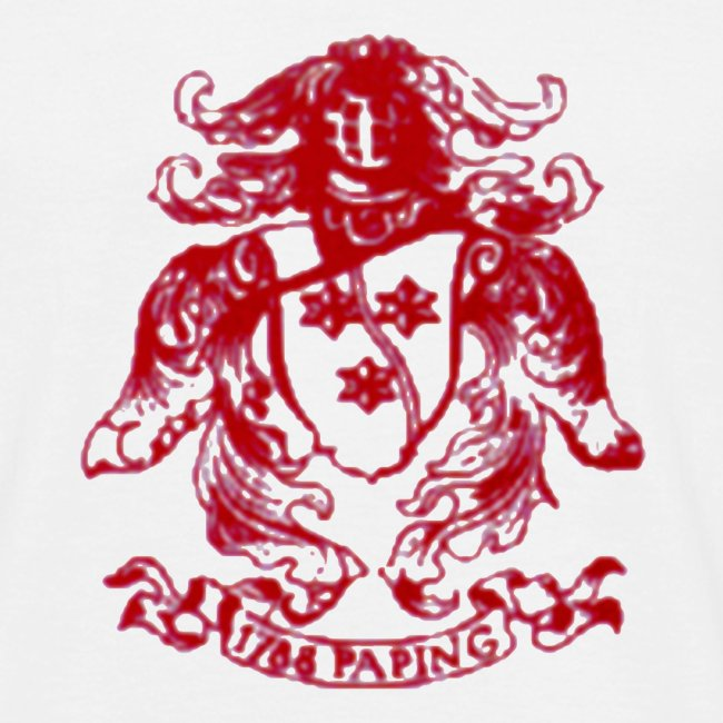 1788 Paping