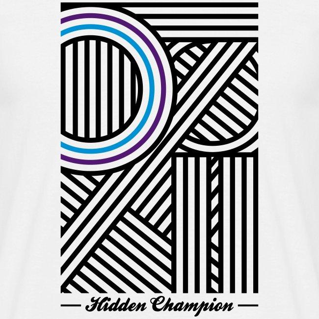 0711 HIDDEN CHAMP