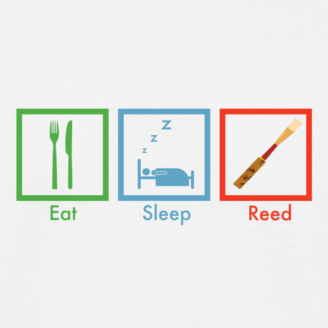 reed reed reed