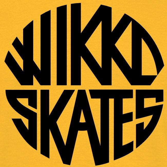 wikkoskates logo vektori