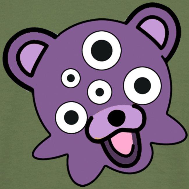 TSJean Bear png