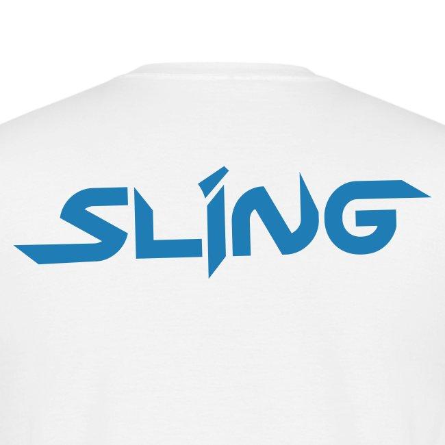 sling baseball