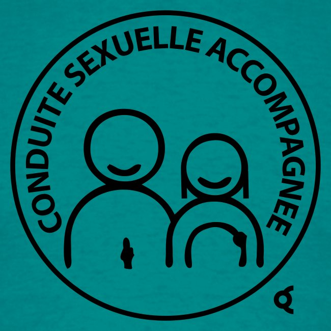 conduite sexuelle accompagnee