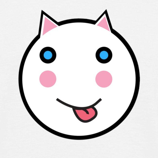 Alf Cat   Alf Da Cat