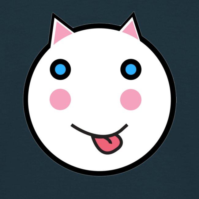 Alf Cat | Alf Da Cat